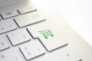 spesa-tempi-covid-19-cambiate-abitudini-aspettative-consumatori