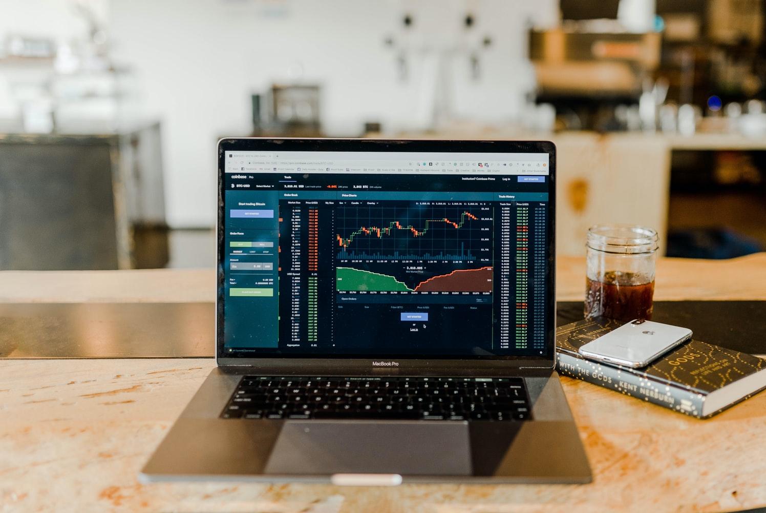 aumento-aziende-chiedono-finanziamenti