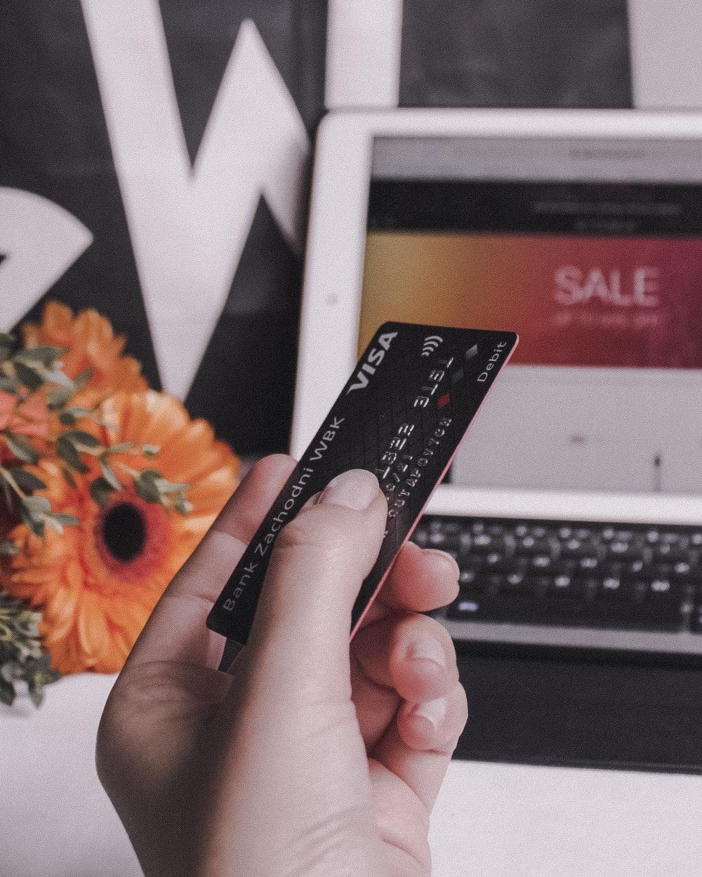 spedizioni-ecommerce-primi-mesi-2020
