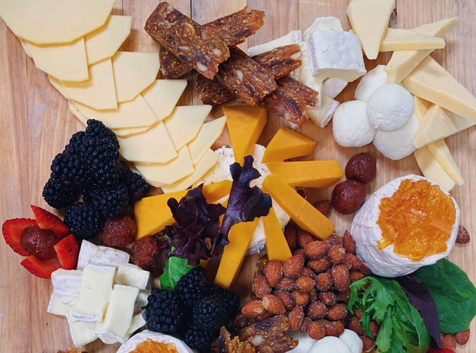 cheese-experience-microsoft-collaboration