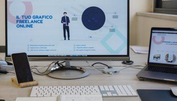 fiverr-marketplace-globale-esperti-settore-promuovere-servizi