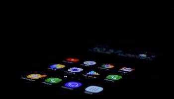 microsoft-temas-anteprima-utenti-consumer