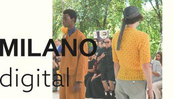camera-nazionale-moda-italiana