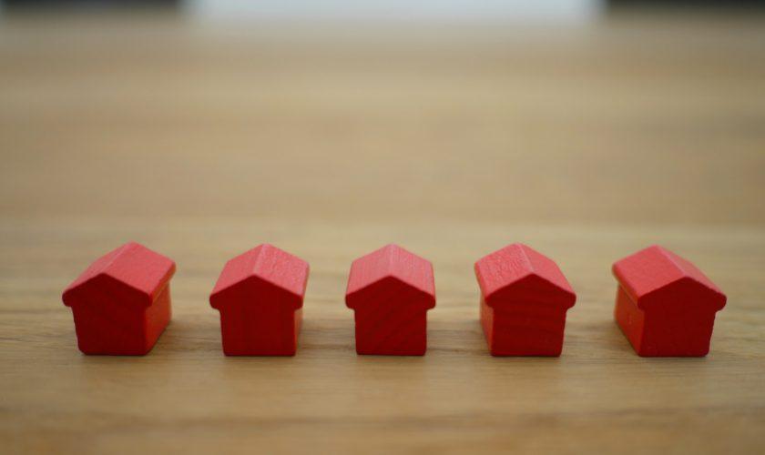 mutui-lockdown-9%-importo-medio-erogato