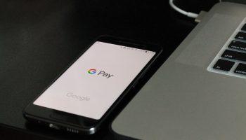 pagamenti-ecommerce-percorso-ostacoli-utente