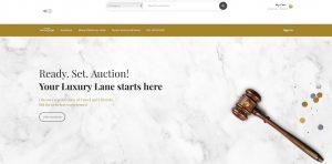 black-platinum-gold-prima-piattaforma-aste-dedicata-luxury
