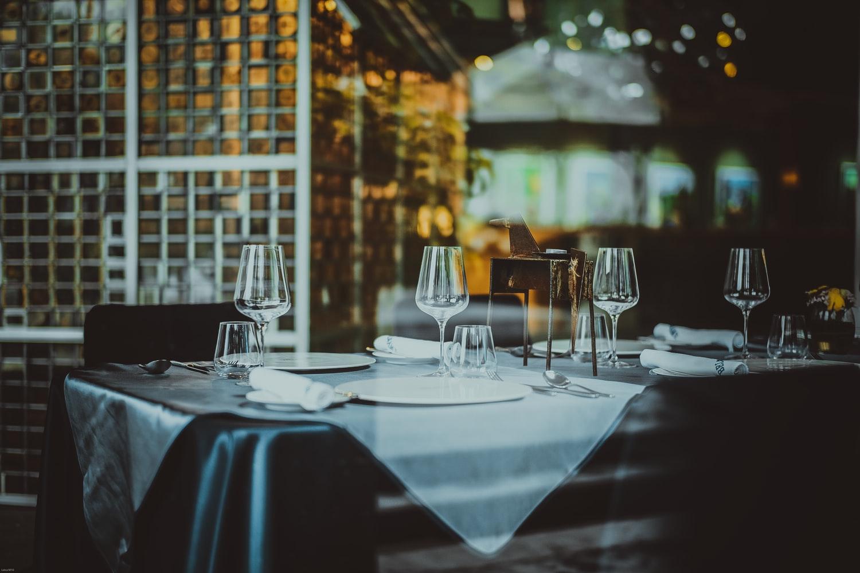 bar-ristoranti-riapertura-non-ripartenza-settore