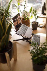 smart-working-risorsa-lavorare-più-sereni-accresce-produttività