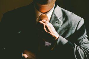 investitore-sostenibile-uomo-lombardia