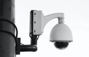intelligenza-artificiale-misurazioni-settore-digital-ripartire-tecnologia