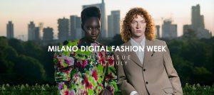 accenture-microsoft-piattaforma-digitale-milano-digital-fashion-week