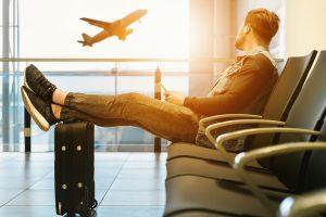 come-usare-recensioni-per-prenotare-viaggi
