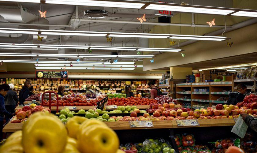 spese-generi-alimentari