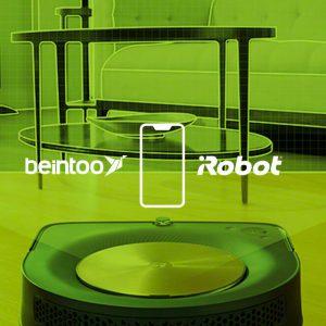 beintoo-irobot