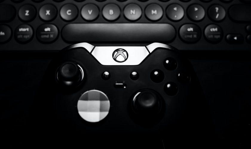 xbox-ampia-variegata-lineup-giochi-storia-console