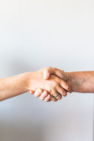 come-condurre-trattative-commerciali-partner-americani-via-web