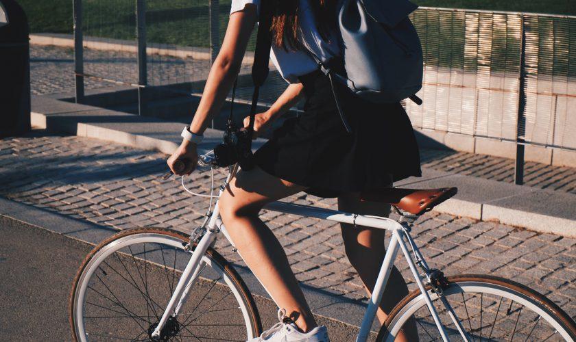 bike-economy-linfa-green-mercato-immobiliare
