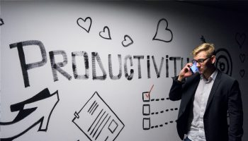 tecnologie-4.0-giovani-specializzati-sostenibilità-rlrmrnti-futuro