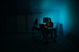 estate-2020-crimeware