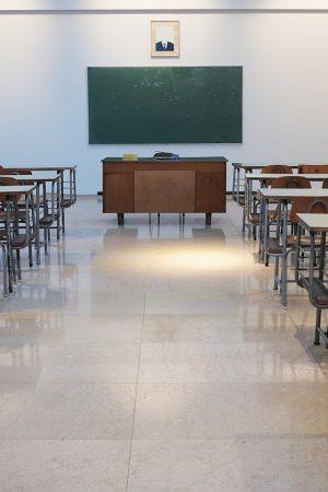 risultati-record-tempo-scuola-virtuale