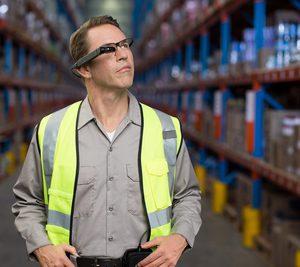 automazione-iot-industria-supply-chain-distanziamento -sociale