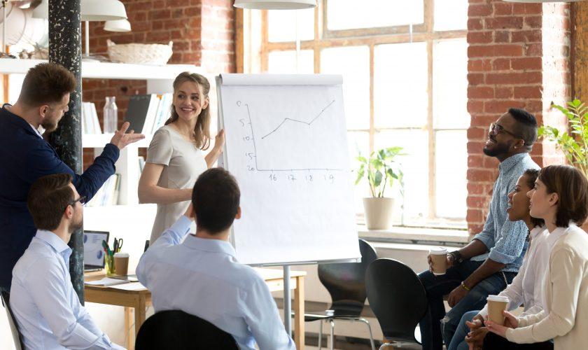 formazione-strategica-superare-crisi