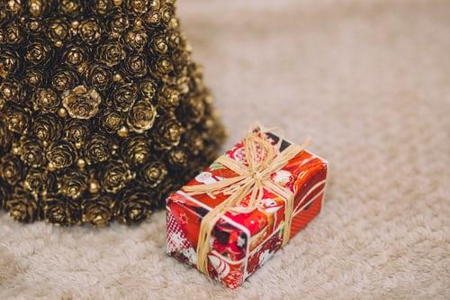 shopping- natalizio