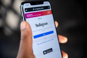 social-media-intagram