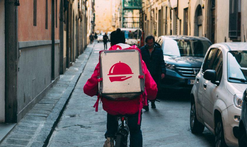 vednita-delivery