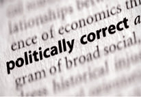 politically_correct_marabini