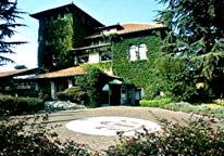 hotel_franciacorta