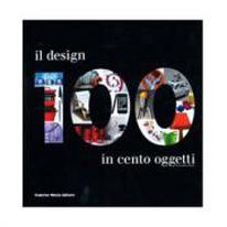 100design