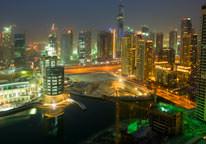 emirati_arabi
