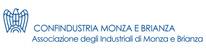conf_monzabrianza