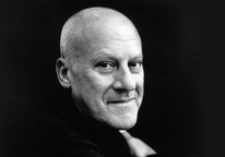 normanfoster