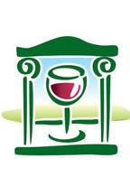 bicchiere_vino