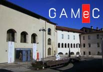 estate_gamec