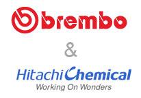 brembo-chemical