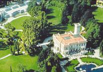 villa-erba