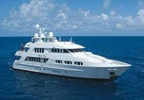 palemr_yacht