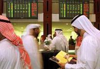 finanza_araba