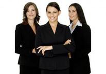 imprenditoria_femminile