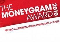 moneygram_award
