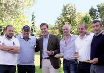 impresa_golf