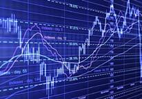 economic_increase