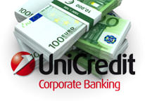 unicredit_corporate