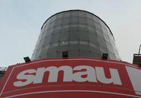 smau_2010