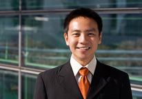 imprenditore_cinese