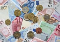 400mila_euro