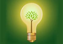 energia_verde_